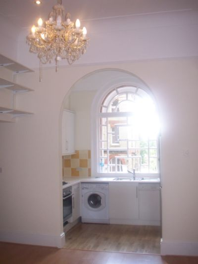 Property Photo 2