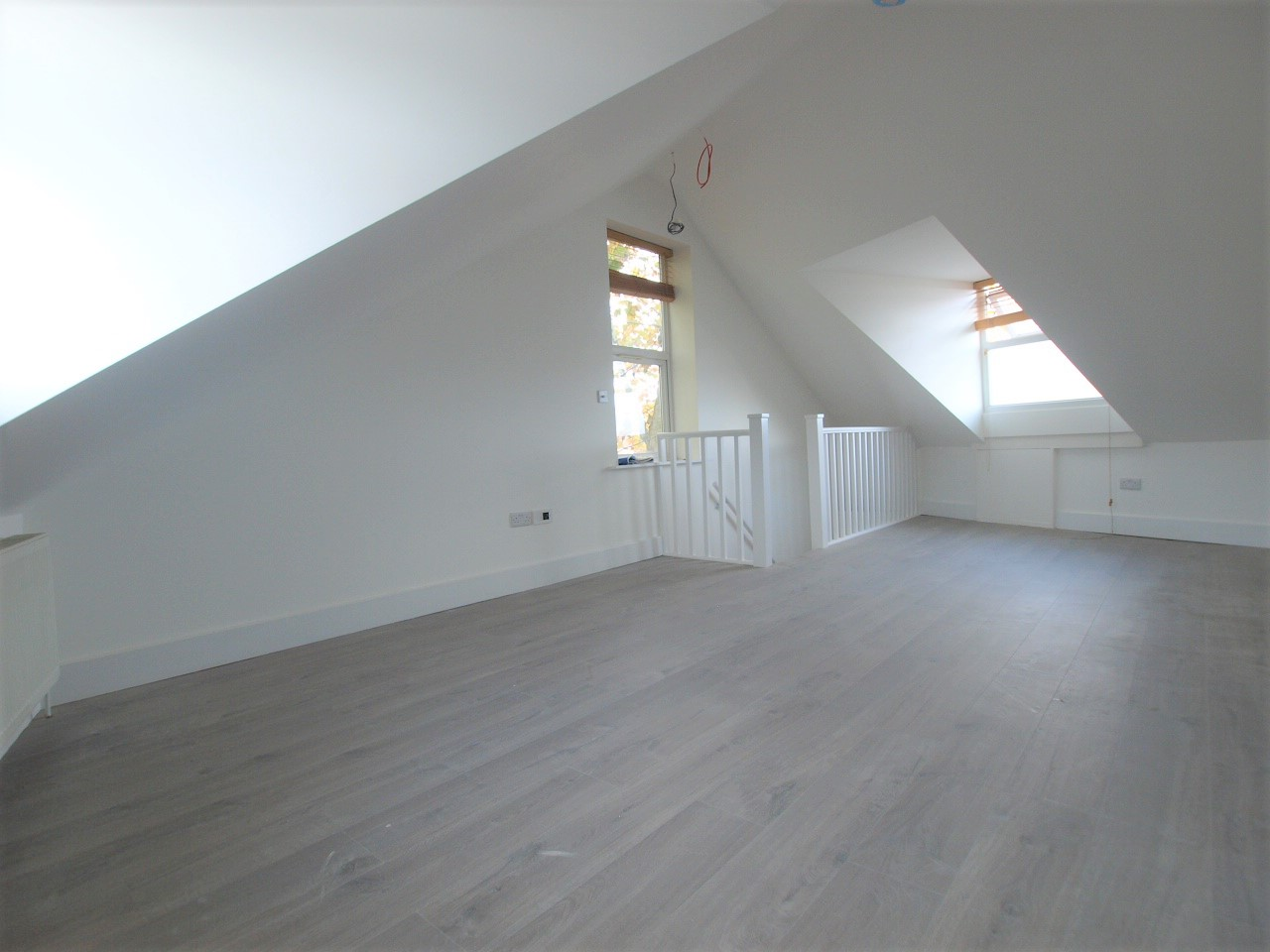 Living Room 1.0
