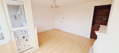 Limehouse  E14