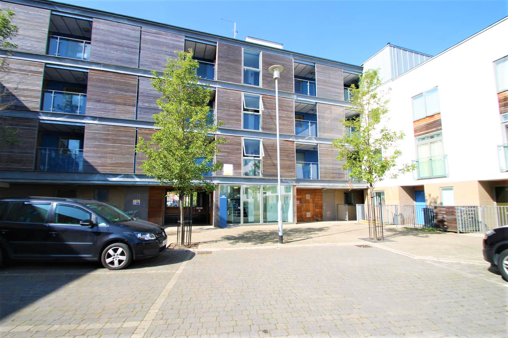 Property for Sale in Colindale | Anderson Brown & Clarke