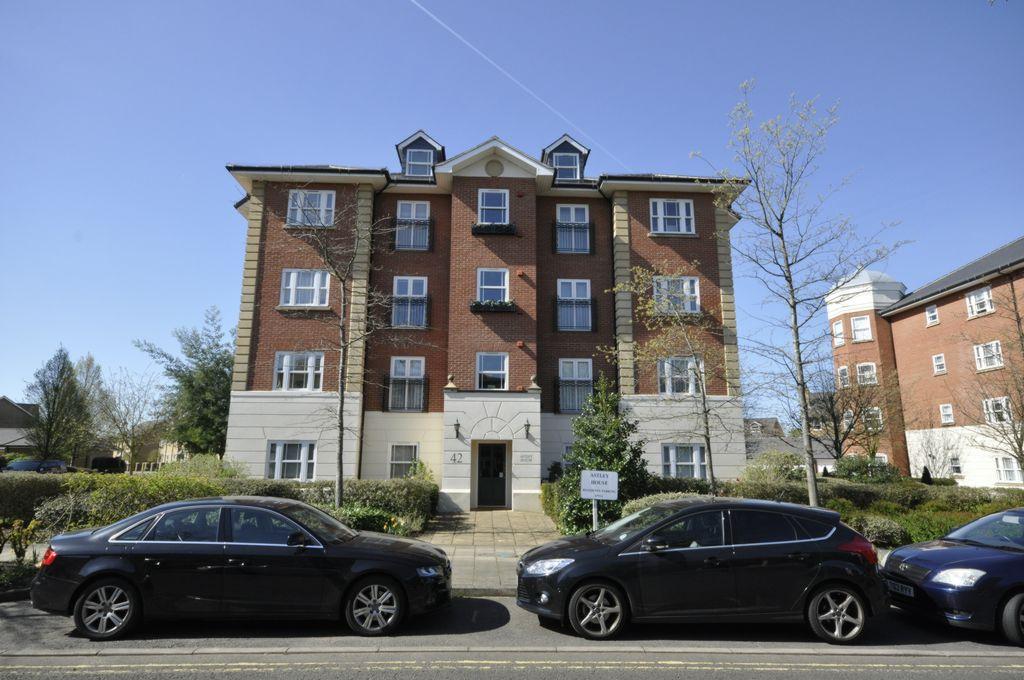 Trinity Church Road  Barnes  London  SW13