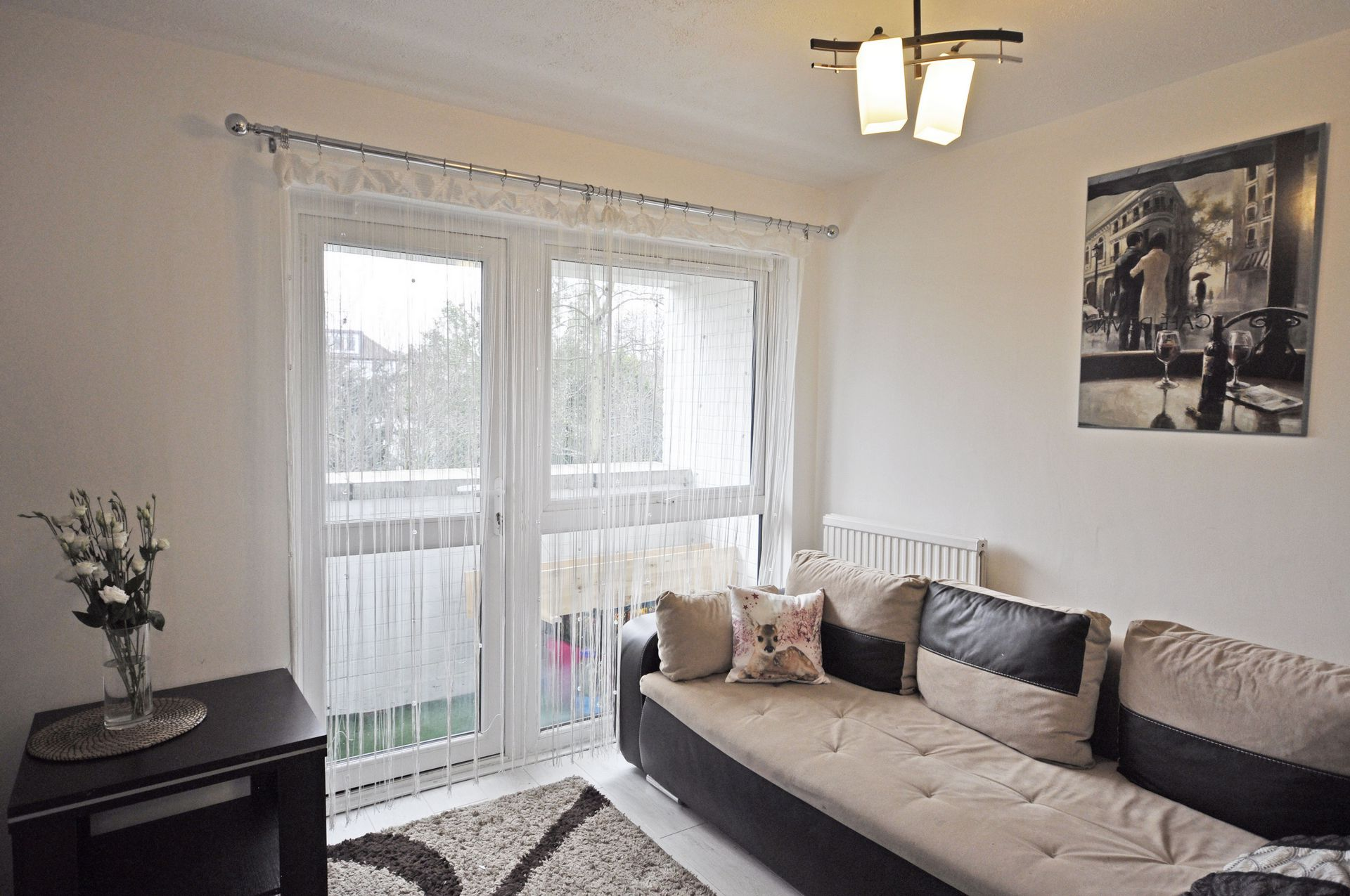 Nursery Close  Putney  London  SW15