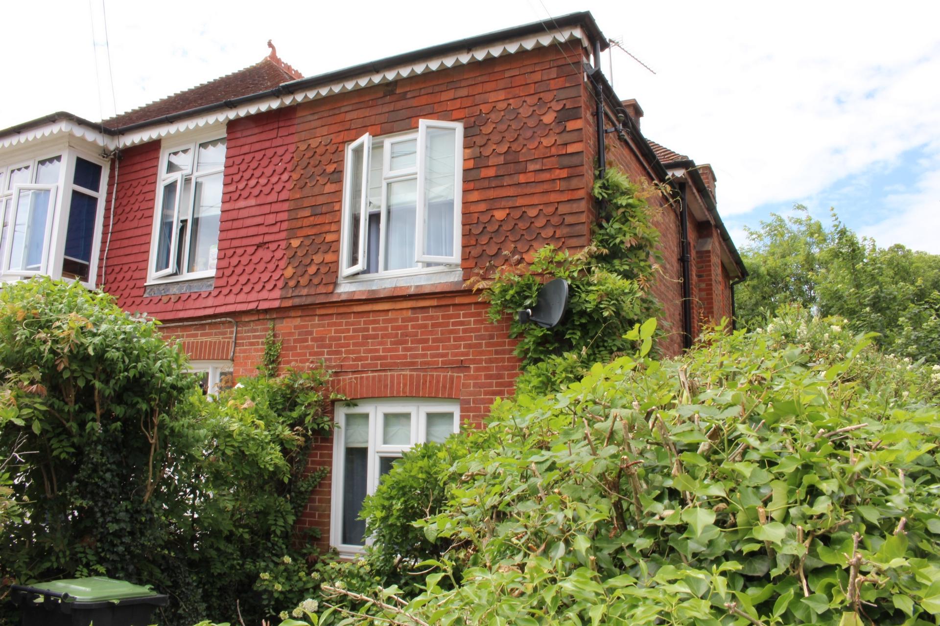 Mill Road  Burgess Hill  RH15