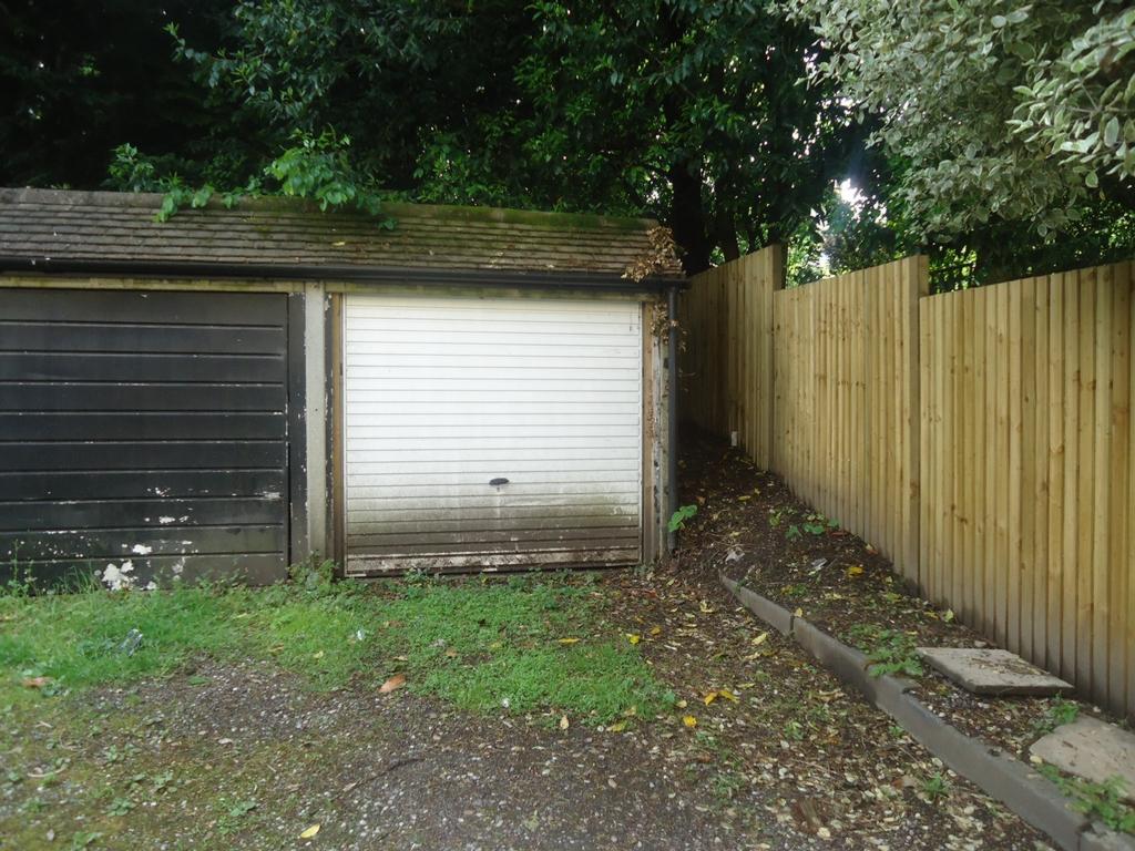 Archway Road  Highgate  N6