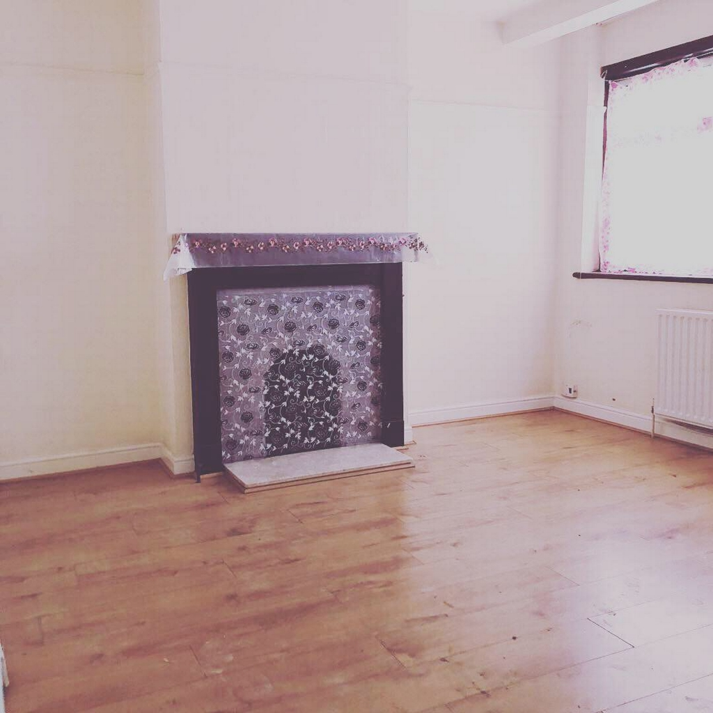 Property To Rent Montagu Road, Edmonton, N18