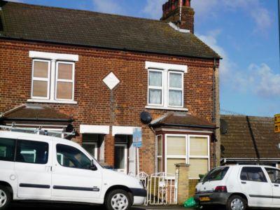Photo 1, London Road, Greenhithe, DA9