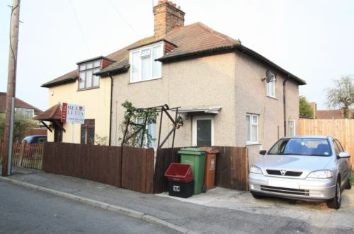 Photo 1, Colyers Close, Northumberland Heath, DA8