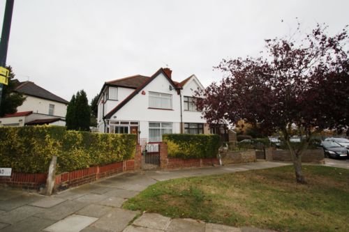 Photo 1, Welton Road, Plumstead, SE18