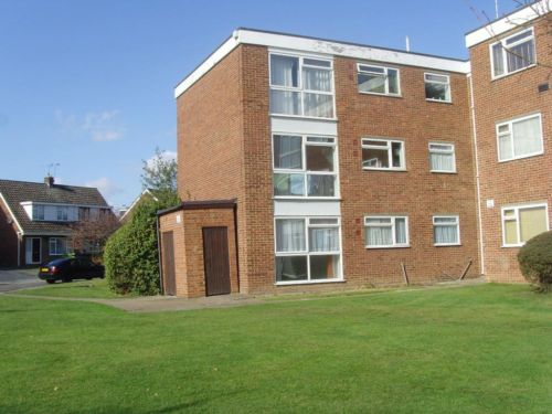 Photo 1, Wessex Drive, Erith, DA8