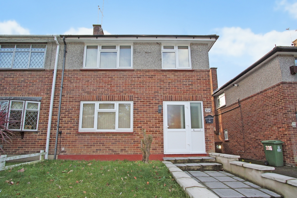 Photo 14, Upper Wickham Lane, Welling, DA16
