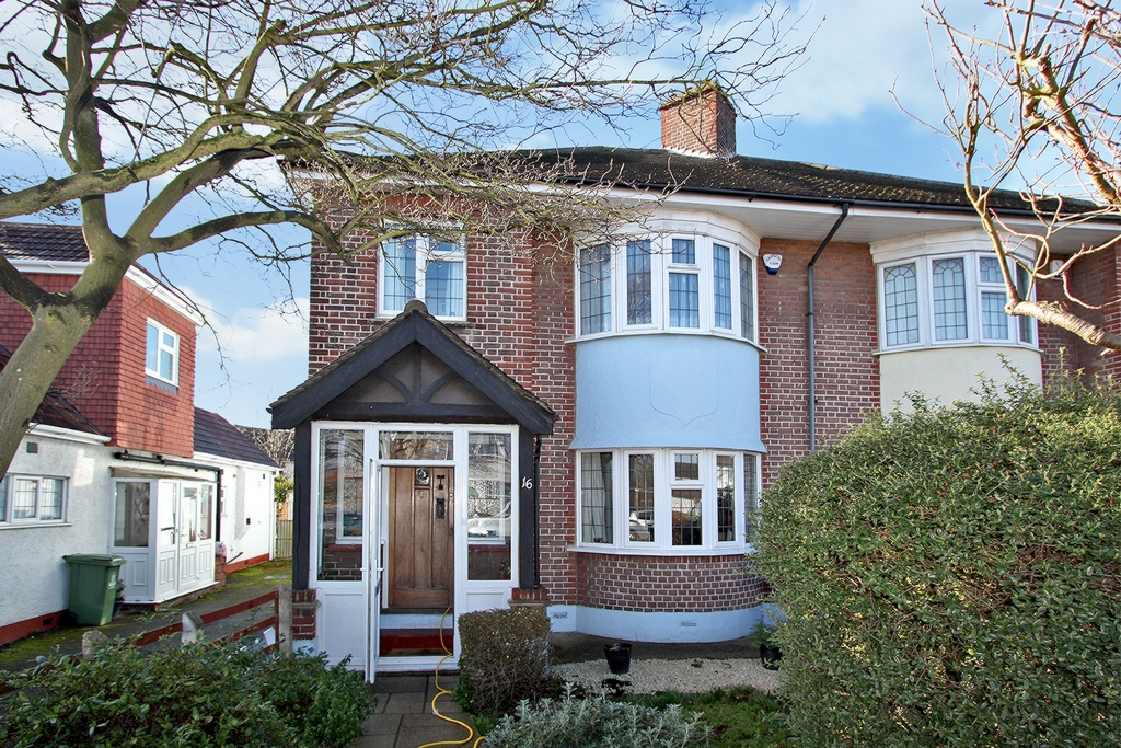 Photo 10, Westergate Road, Abbey Wood, SE2