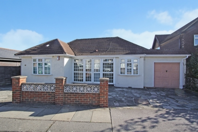 Photo 12, Pickford Road, Bexleyheath, DA7