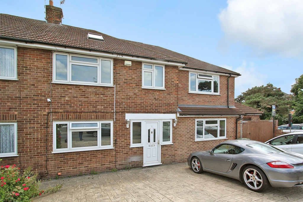 Photo 6, Thanet Road, Bexley, DA5
