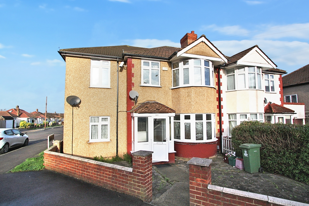Photo 14, Parsonage Manor Way, Belvedere, DA17