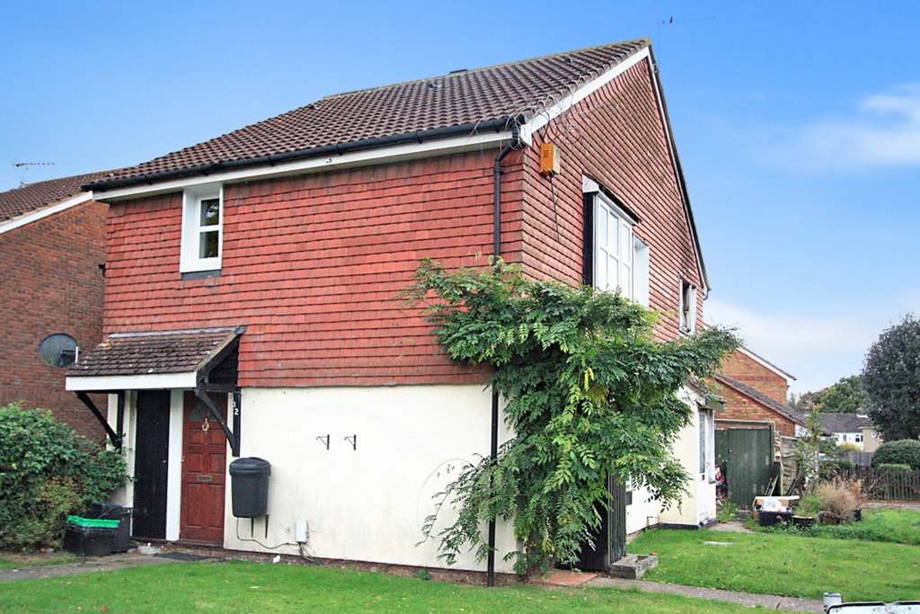 Photo 6, Buttermere Road, Orpington, BR5