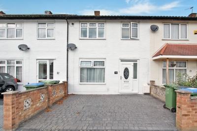 Photo 9, Finchale Road, Abbeywood, SE2
