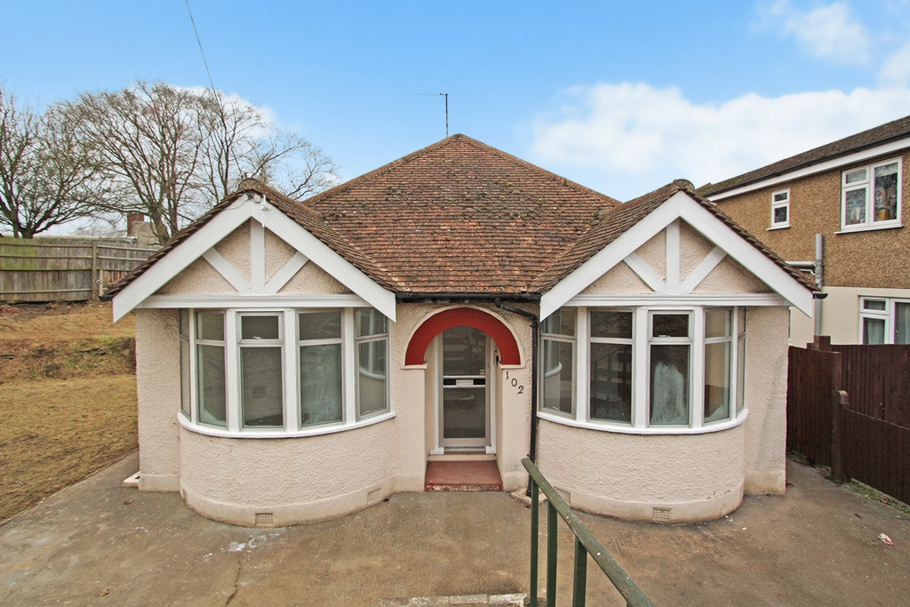 Photo 11, Poverest Road, Orpington, BR5