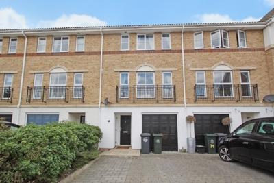 Photo 18, Anvil Terrace, Bexley, DA2