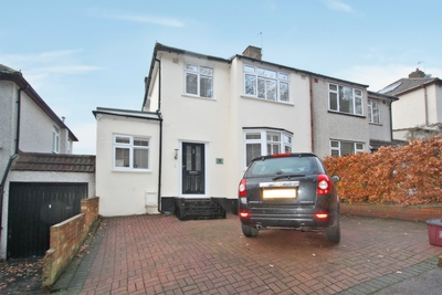Photo 14, Spring Vale, Bexleyheath, DA7