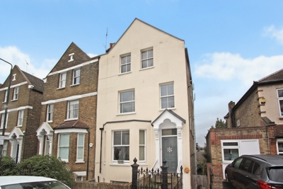 Photo 8, Mycenae Road, Blackheath, SE3