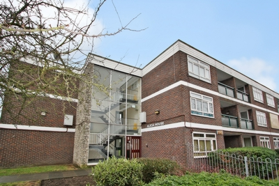 Photo 7, Upper Wickham Lane, Welling, DA16