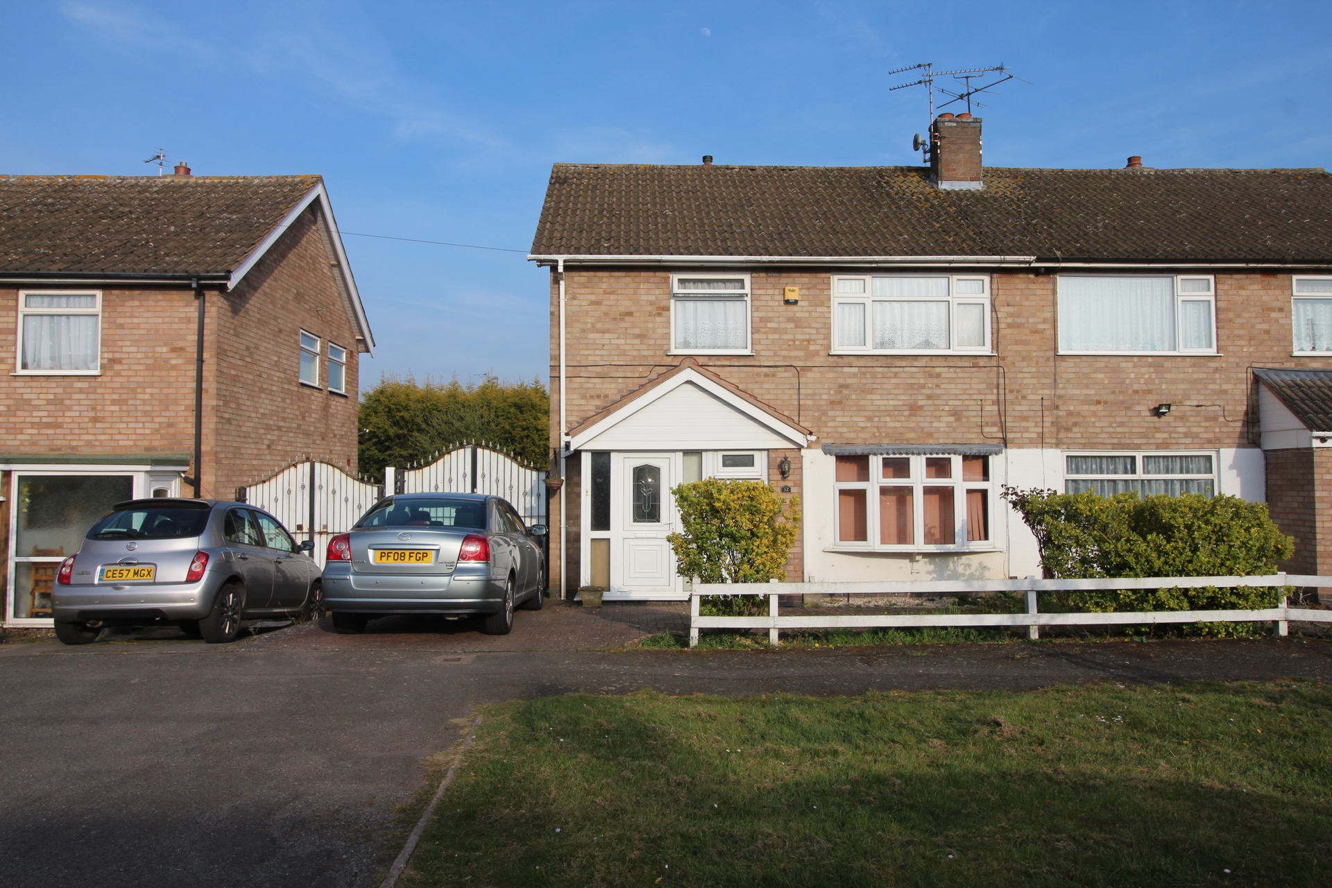 Photo 1, Kilverstone Avenue, Leicester, LE5