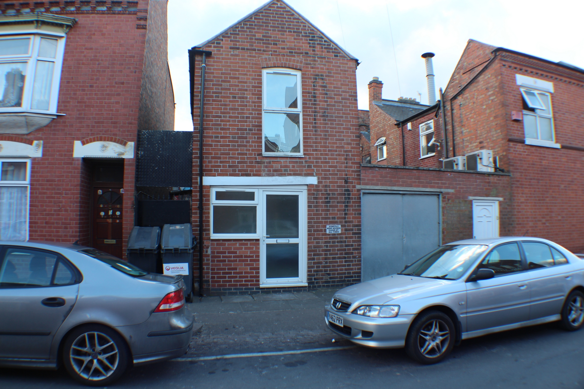Photo 6, Gipsy Road, Leicester, LE4
