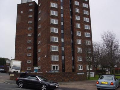 Photo 1, Falmouth Road, Leicester, LE5