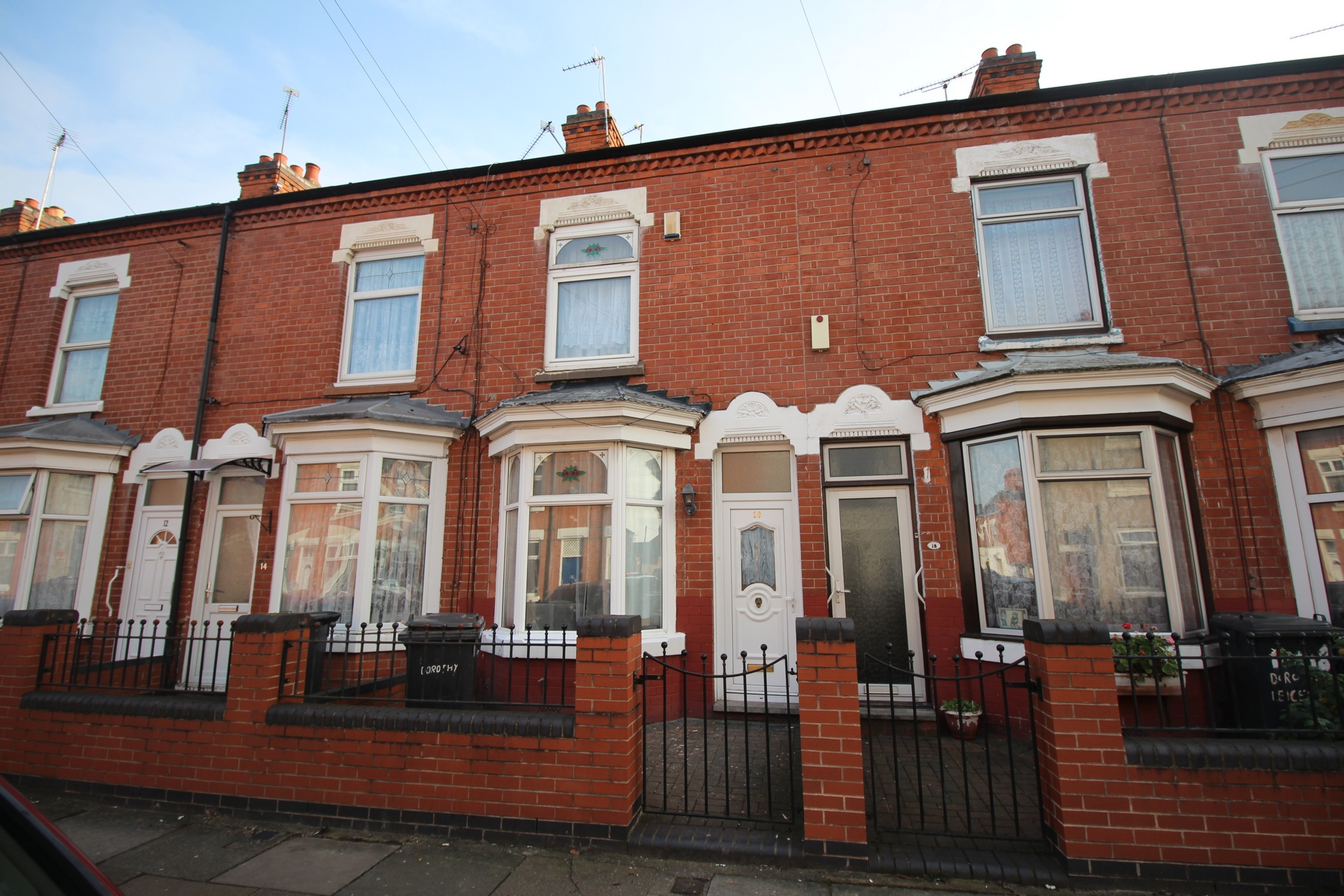 Photo 2, Dorothy Road, Leicester, LE5