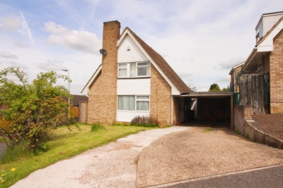 Photo 9, Hatherleigh Road, Leicester, LE5