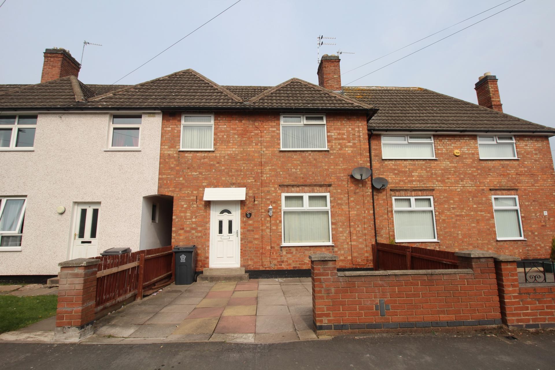 Photo 7, Waltham Avenue, Leicester, LE3