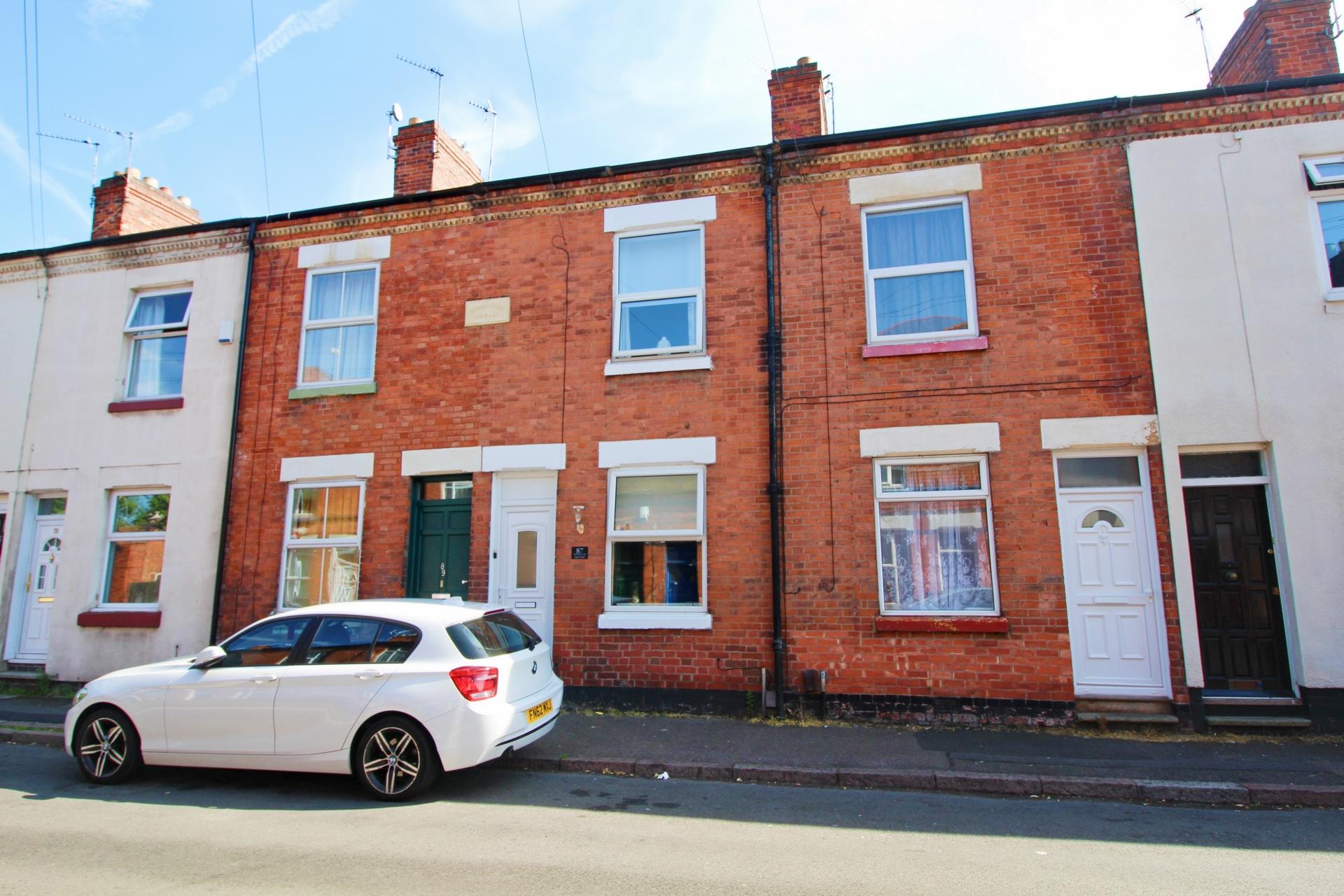 Photo 8, Knighton Lane, Leicester, LE2
