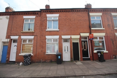 Photo 4, Pool Road, Leicester, LE3