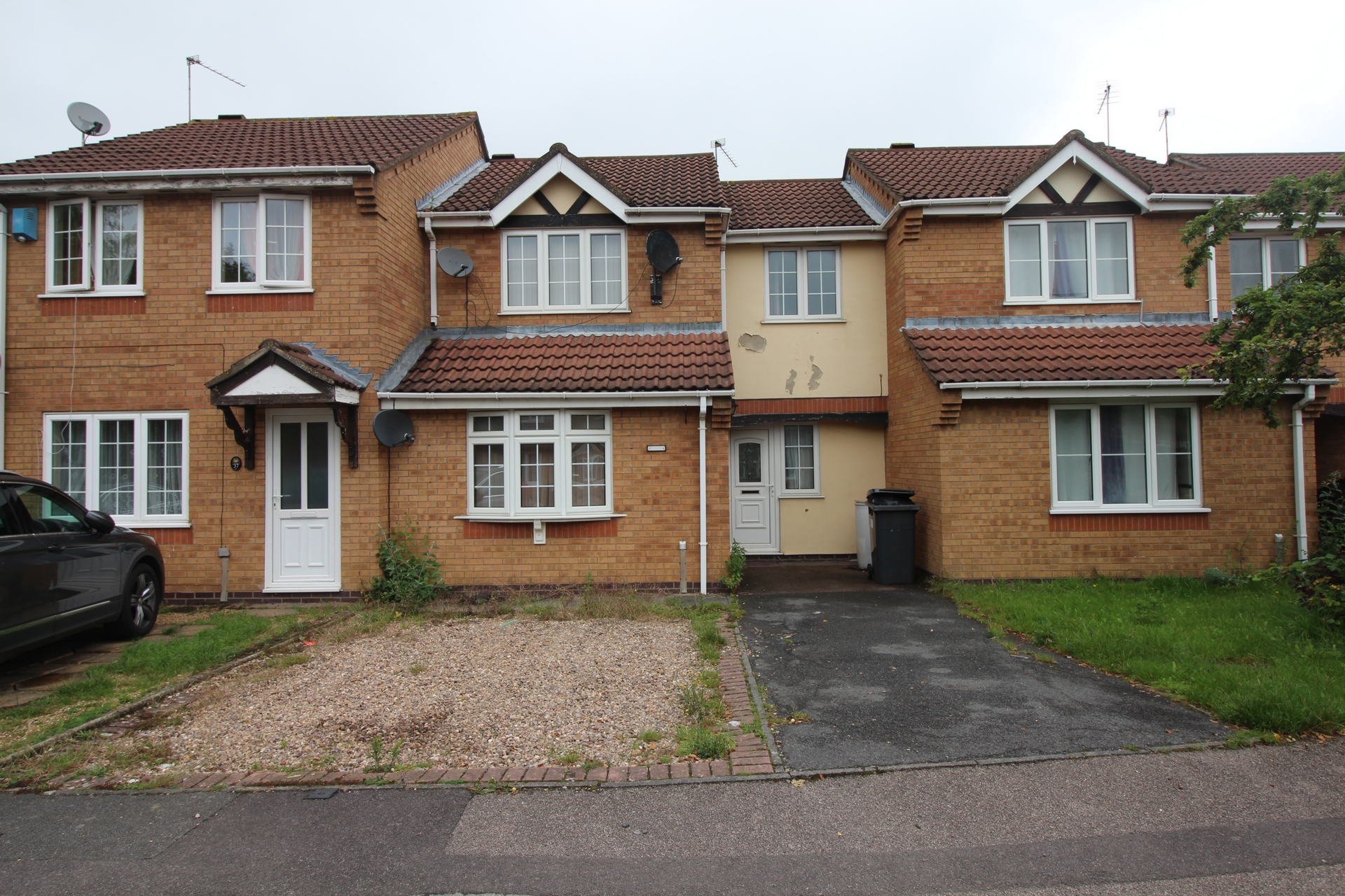 Photo 1, Burnet Close, Leicester, LE5