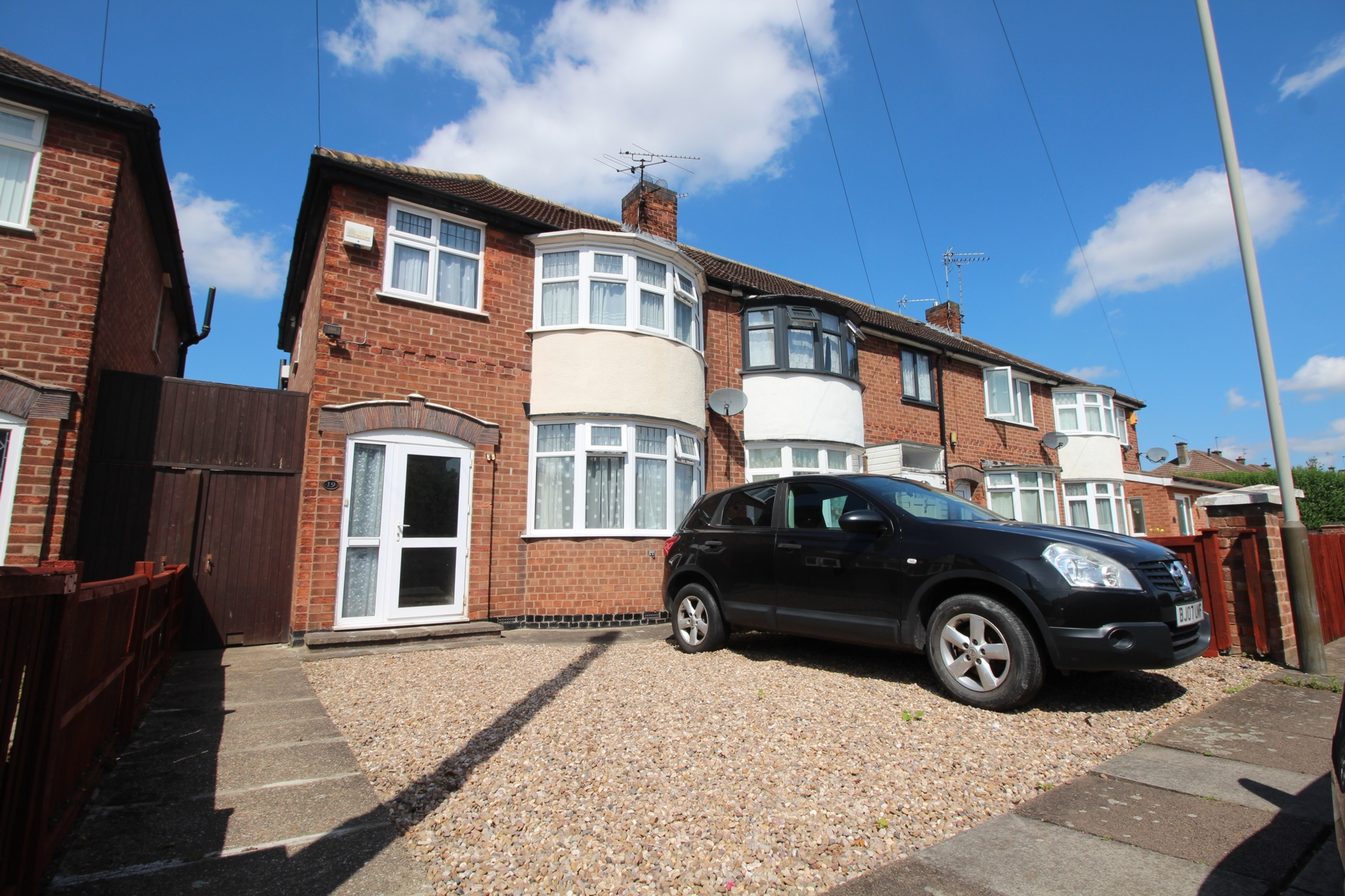 Photo 9, Abbeycourt Road, Leicester, LE4