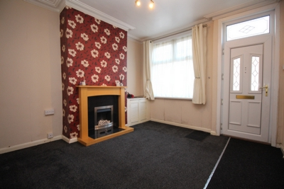 Osborne Road  Leicester  LE5