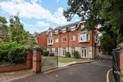 Photo 1, Dulwich Mead, Herne Hill, SE24