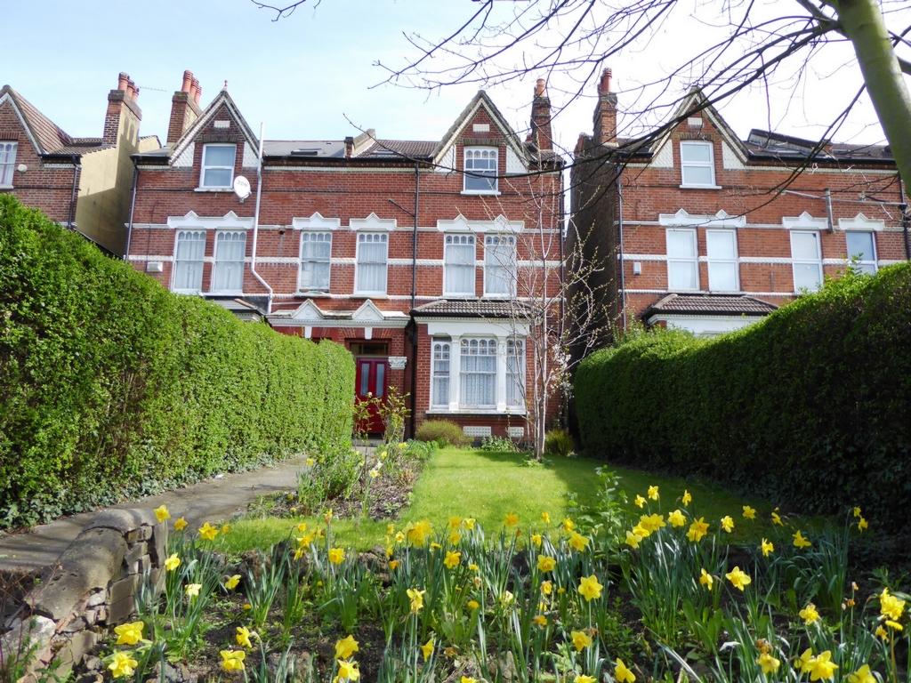 Photo 1, Norwood Road, London, SE24