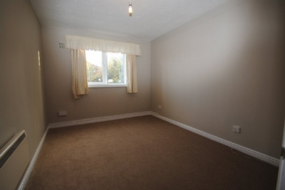 Photo, Braemar Court, Cumberland Place, SE6