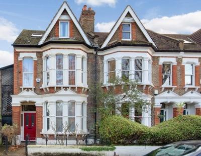 Photo 2, Elmwood Road, London, SE24