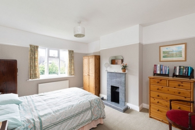 Photo 1, Brantwood Road, Herne Hill, SE24