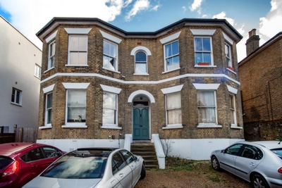 Photo 12, Norwood Road, Herne Hill, SE24