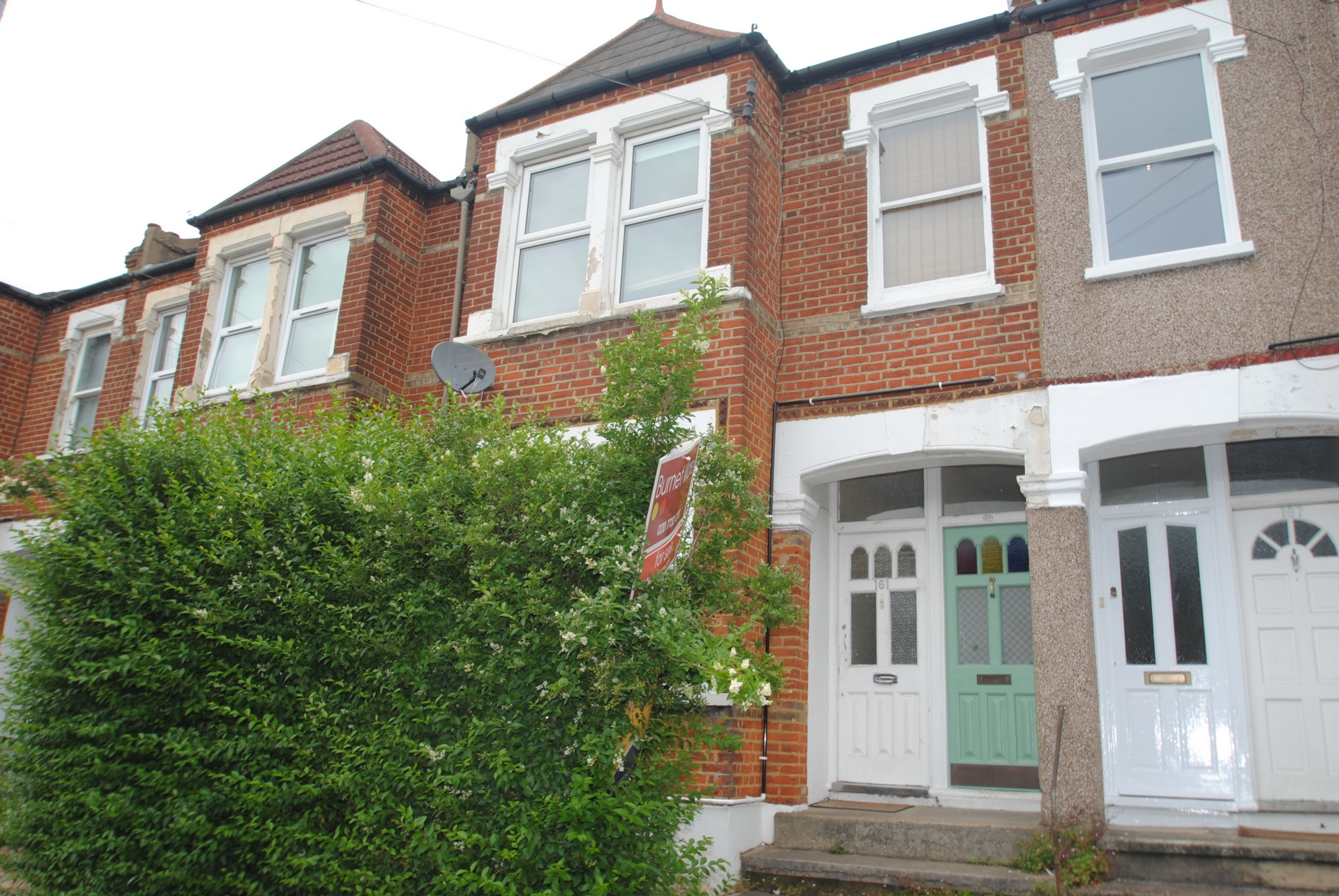 Photo 1, Sellincourt Road, Tooting, SW17
