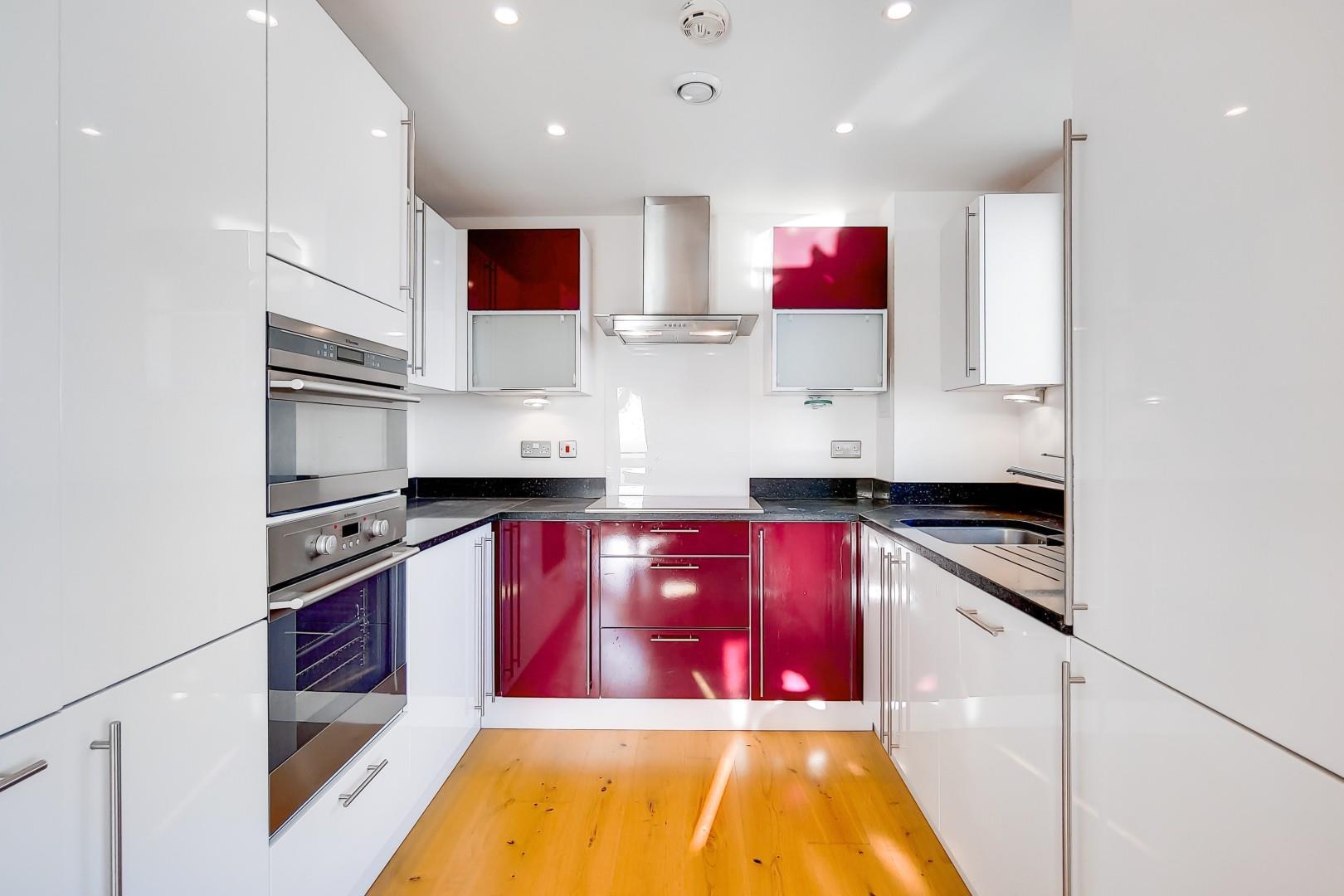 2_Kitchen-Reception-0.jpg
