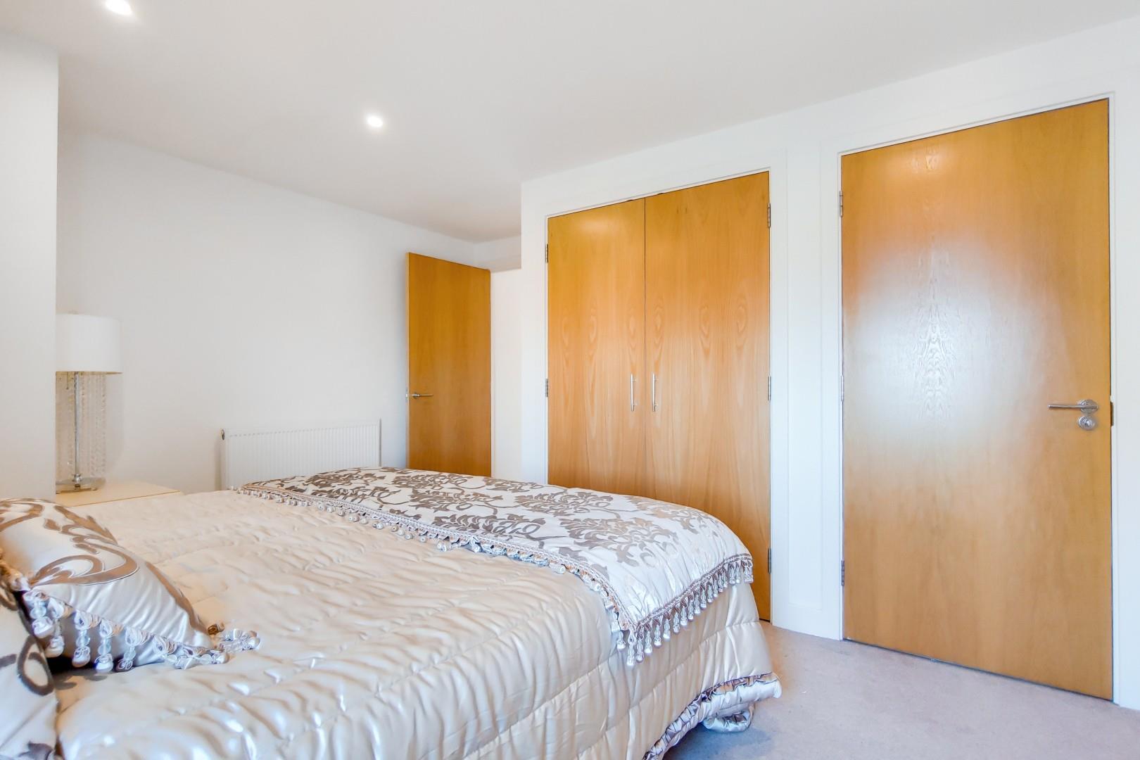 8_Master Bedroom-1.jpg