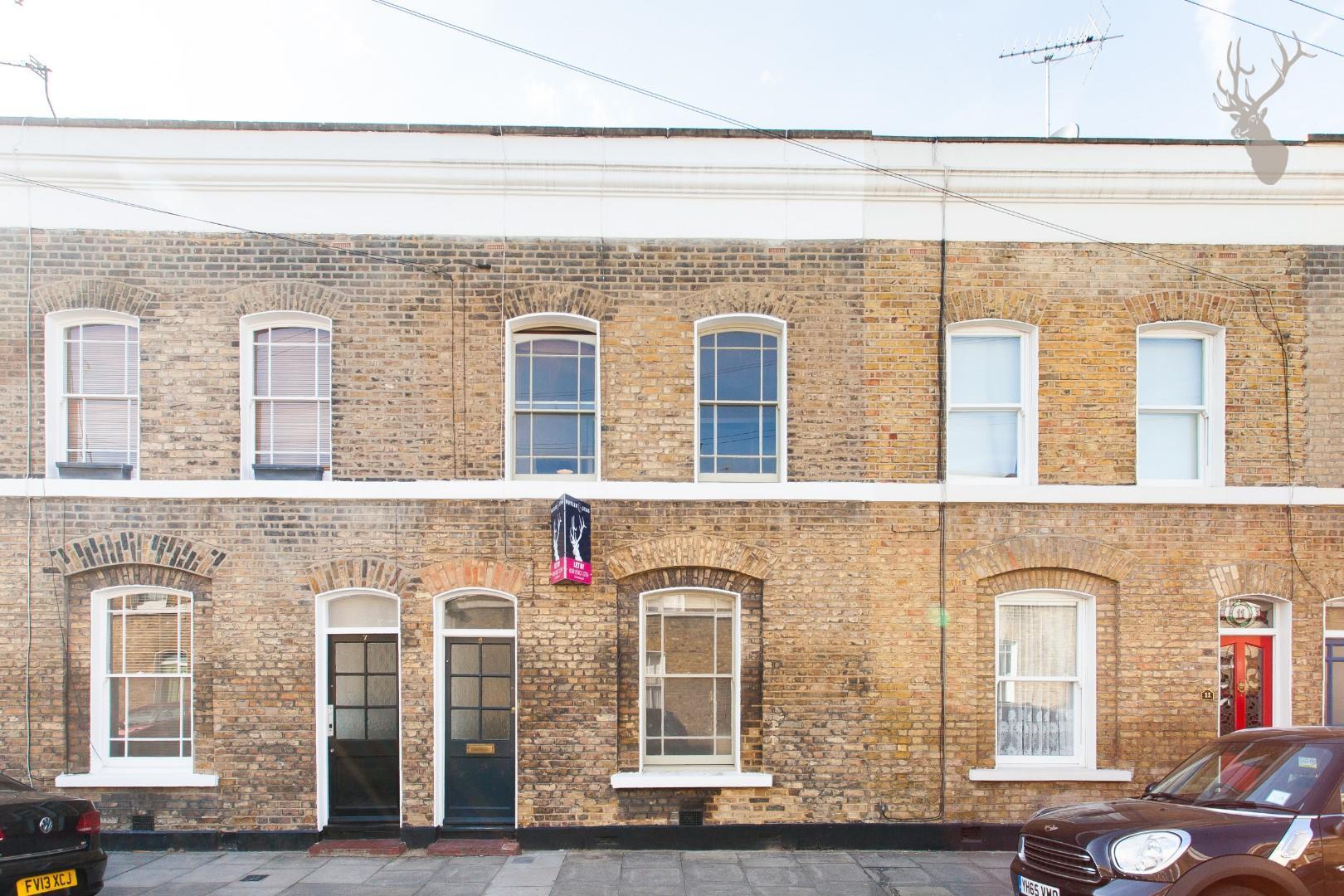 9 Dunelm Street (1).jpg
