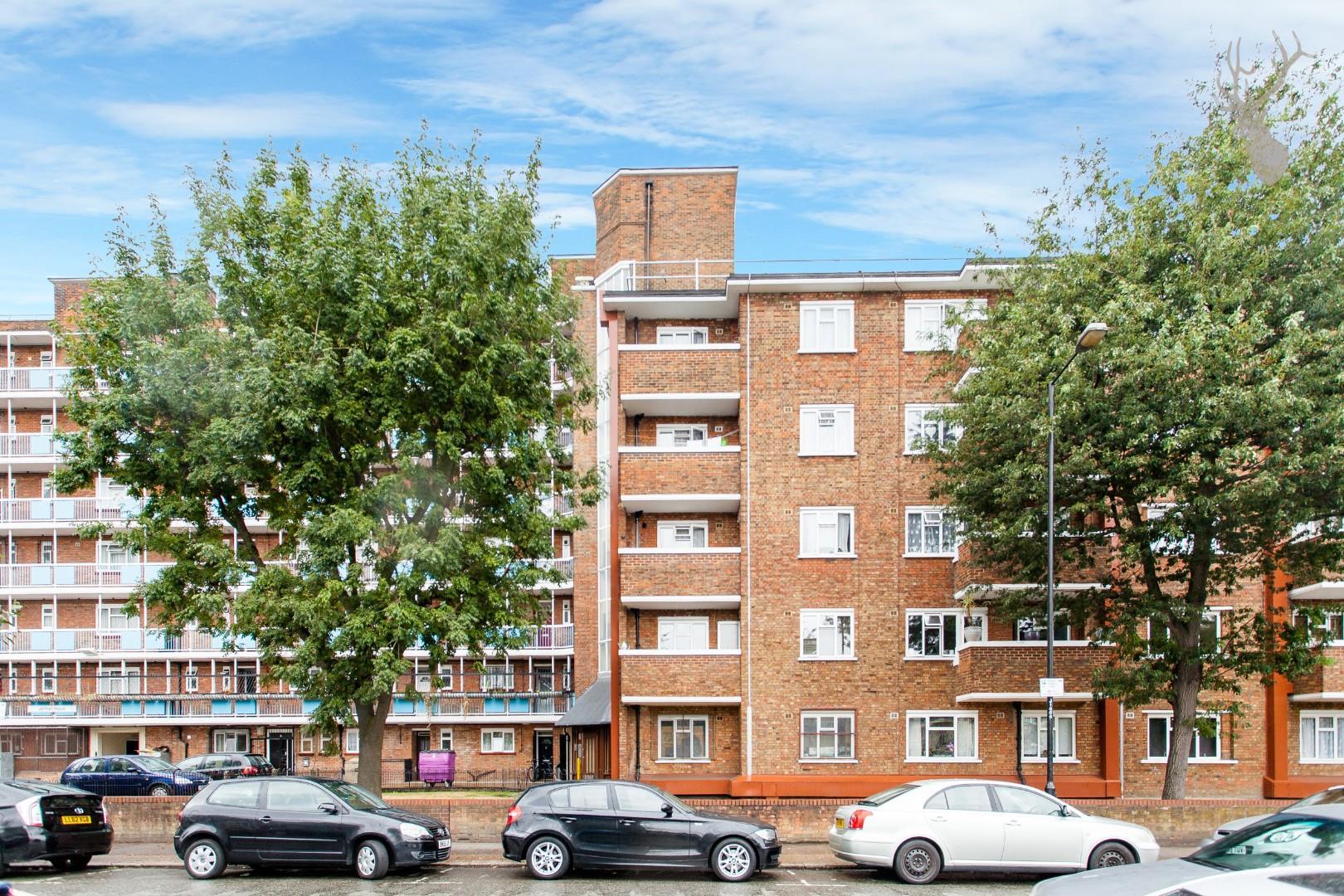 4 Beckett House (15).jpg