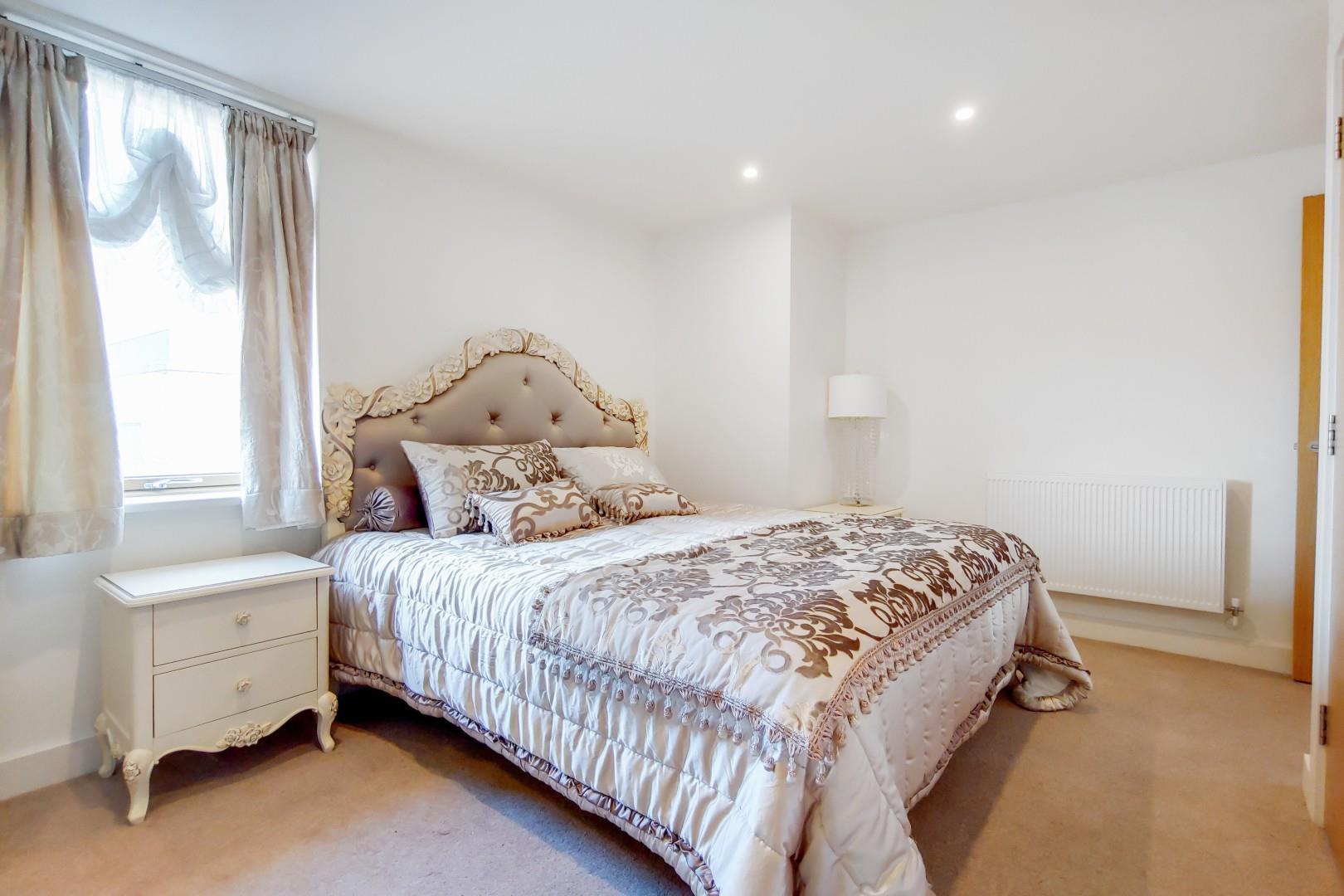8_Master Bedroom-0.jpg
