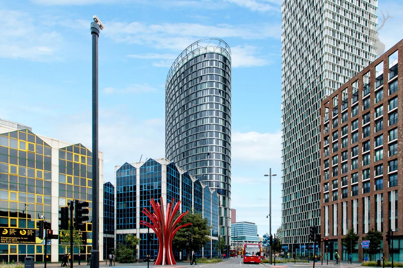 Unex Tower (1).jpg