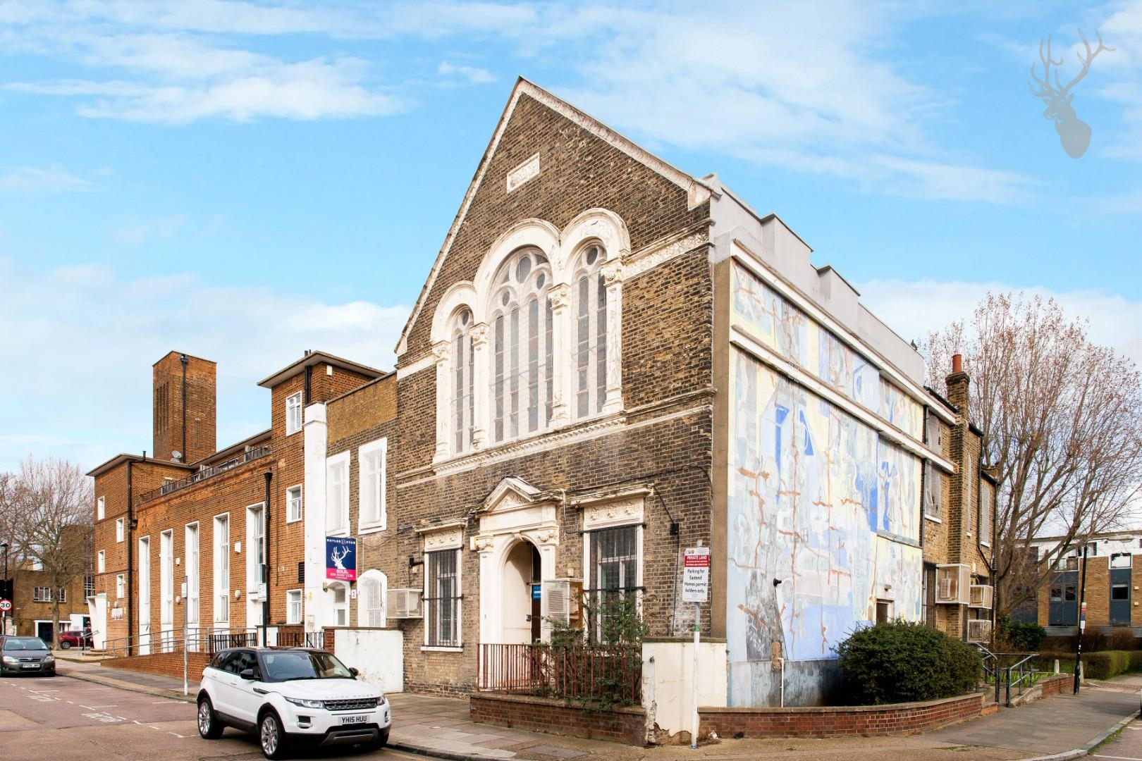 Merchant Street (2).jpg